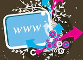 website-creation.jpeg