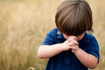 PRAYER BOY.jpg