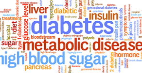 Could insulin be causing type-2 Diabetes?