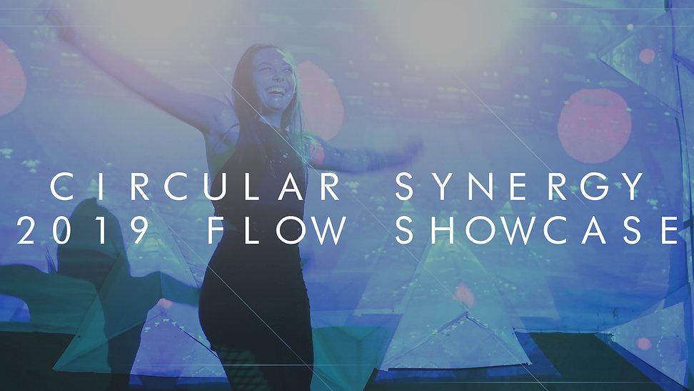 Circular Synergy 2019 Flow Showcase.jpg