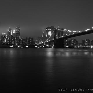 Manhattan 04