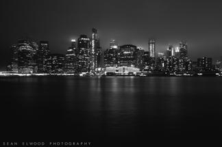 Manhattan 02