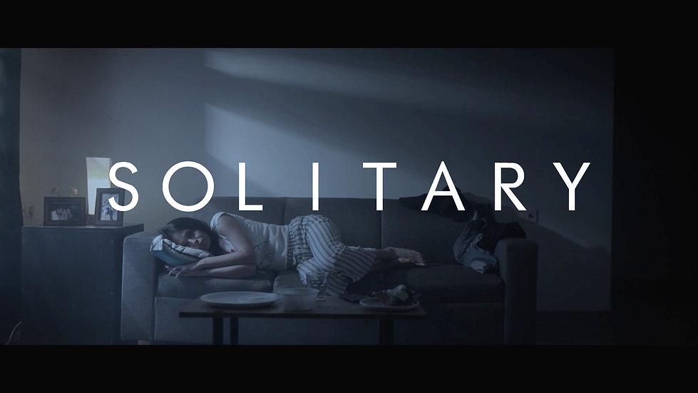 Solitary Still.jpg