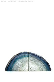 Geode 01