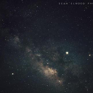 Milky Way 02
