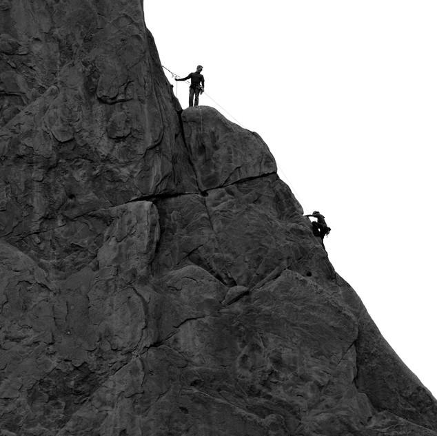 Ascent 01
