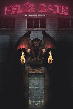 Hell's Gate Poster.jpg