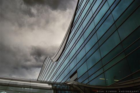 Airport 02