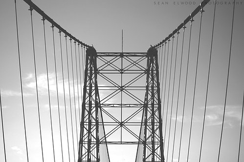 BRIDGE (Digital Download)