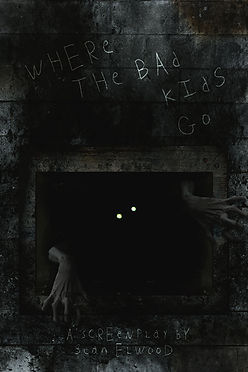 WHERE THE BAD KIDS GO Poster copy copy.j