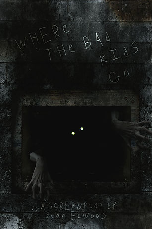 WHERE THE BAD KIDS GO Poster copy copy.j