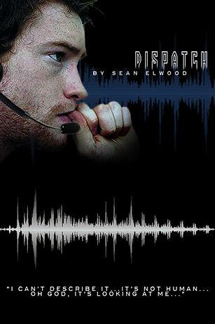 Dispatch Poster.jpg