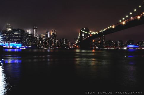 Manhattan 01