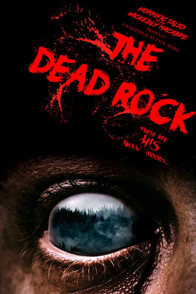 The Dead Rock