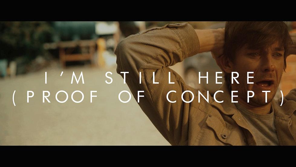 I'm Still Here Still.jpg