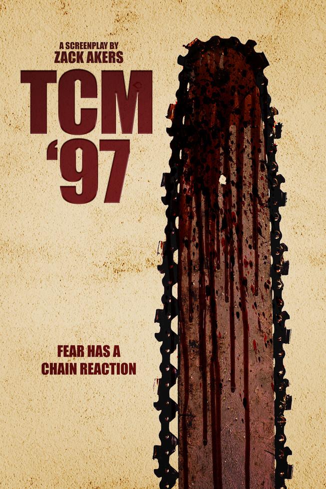 TCM97 Poster.jpg