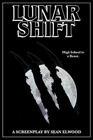Lunar Shift Poster.jpg