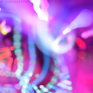 Blurred Lines 02