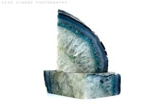 Geode 02
