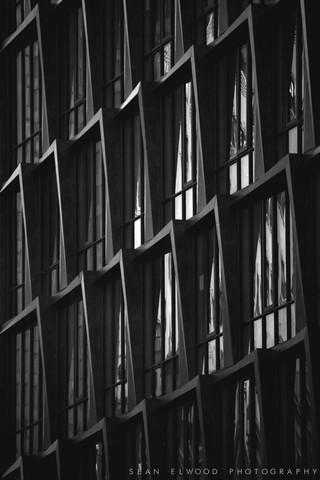 Steps of Windows