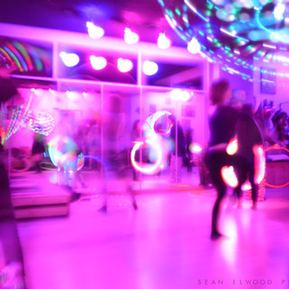 Dancing with Lights copy