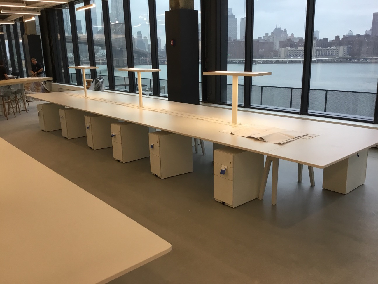 Furniture Representetive | Framework | United States ...