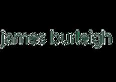 BIM-James_Burleigh-Logo-BIMBox.png