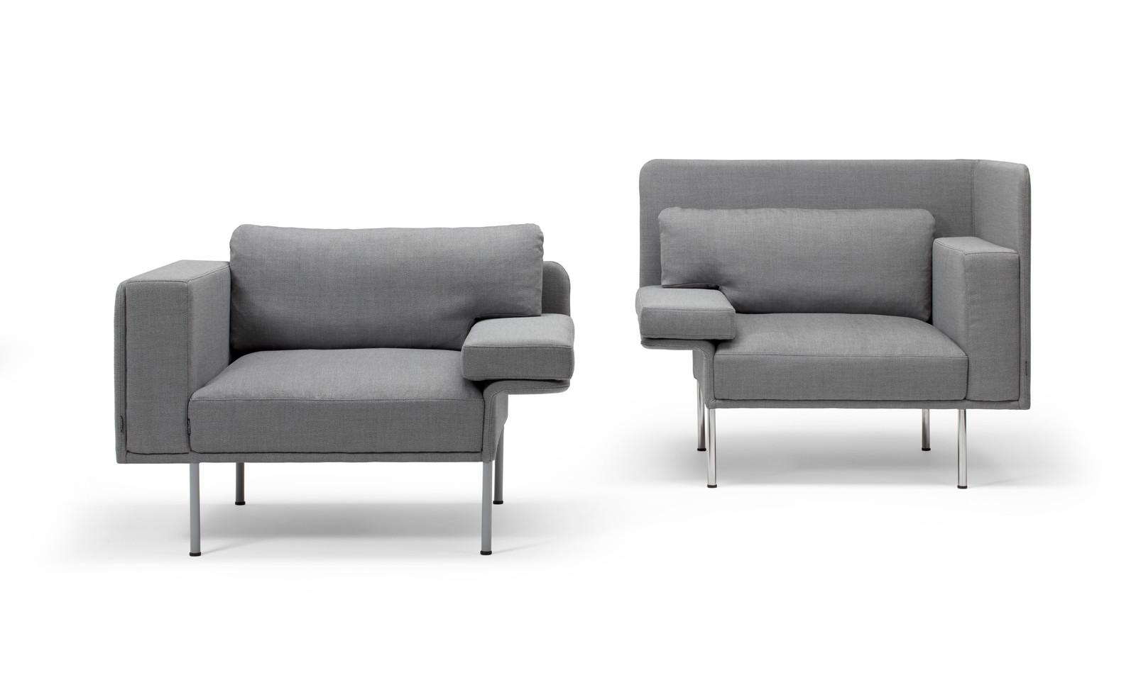 Furniture Representetive | Framework | United States | OFFECCT