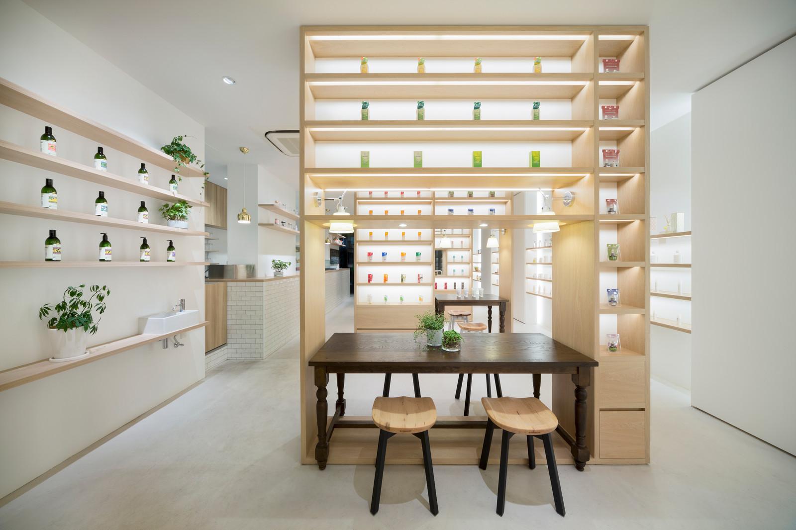 Furniture Representetive | Framework | United States