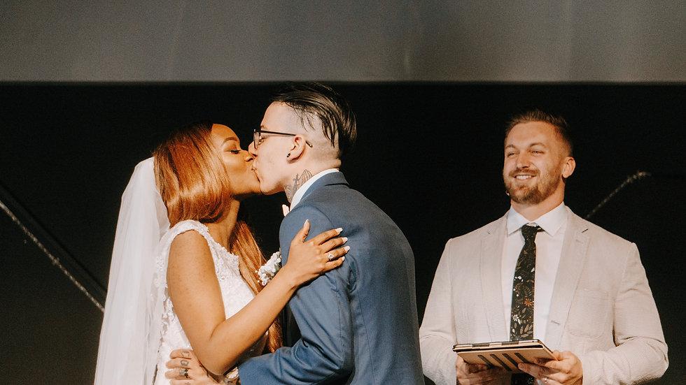 Wedding Photographer Long Islan, New York