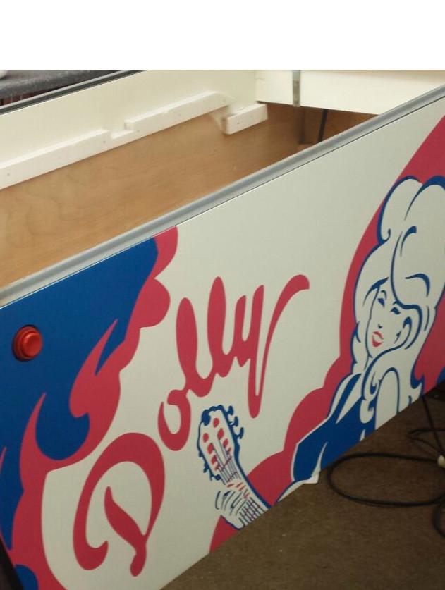 Bally Dolly 1978.jpg