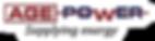 Logo Agepower