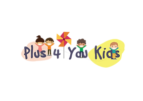 plus4youkids-02.fw.png