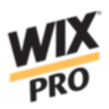 WixPRO