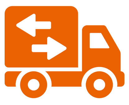 Formato Transportes