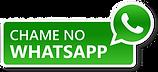 Whatsapp CIA da Capivara