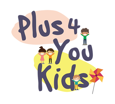 plus4youkids-01.fw.png