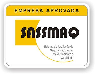 selo-SASSMAQ.jpg