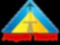 Logomarca_Ângulo_Travel