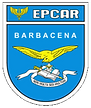 EPCAR