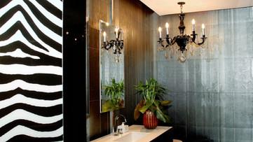 AF Design de Interiores