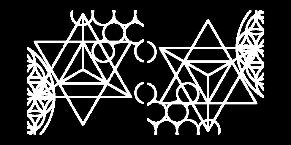 Geometria slide 2.fw.png