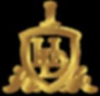 Helton & Deus Sociedade de Advogados.png