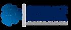 Logomarca Ghazale & Barbosa