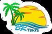Brazilian Trip