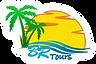 Agência de viagem Punta Cana
