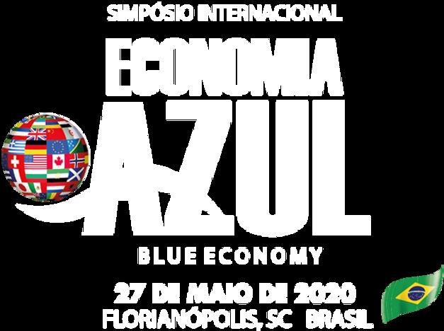 Simpósio_Economia_Azul