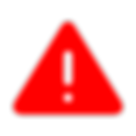 warning-icon-3.png
