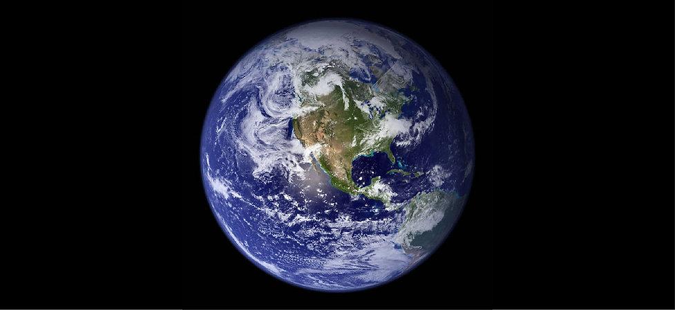 planet-earth-01.jpg