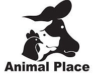 animal_place_logo_2.jpg